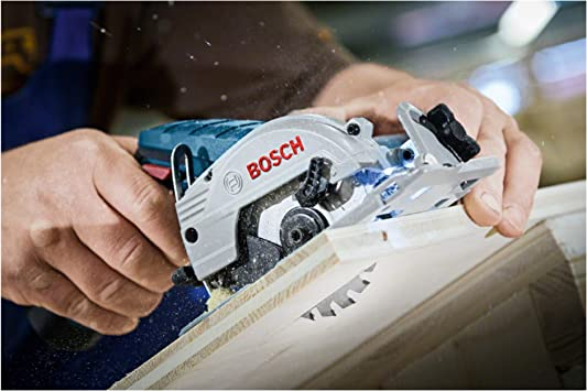 Bosch 06016A1002 featured image 5