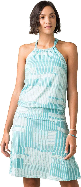 Prana Avore Dress Women