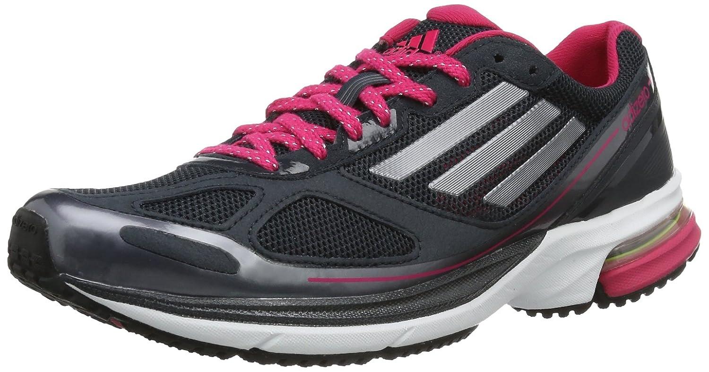 adidas Adizero Boston 4 W, Chaussures de Running Femme