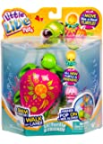 Little Live Pets S6 Single Pack-Fruity The Fruit Turtle Childrens Toy