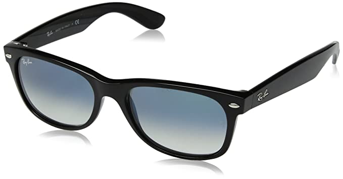 Ray Ban Rb2132 New Wayfarer Sunglasses by