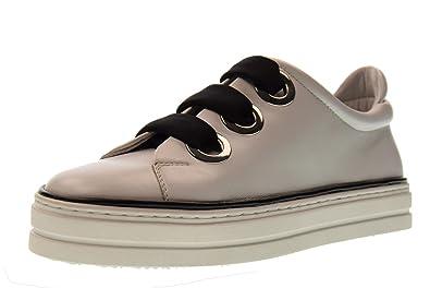 Sneaker von Altraofficina