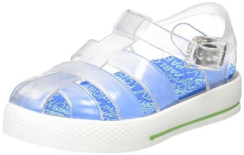 Pablosky 943701, Zapatillas Unisex Niños: Amazon.es: Zapatos y complementos