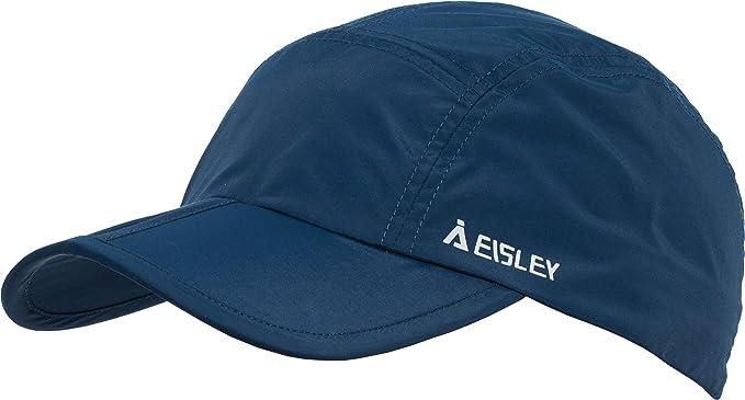 Eisley Canyon Cap