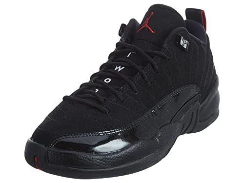 838592325b5ab Jordan Air XII (12) Retro Low (Kids)