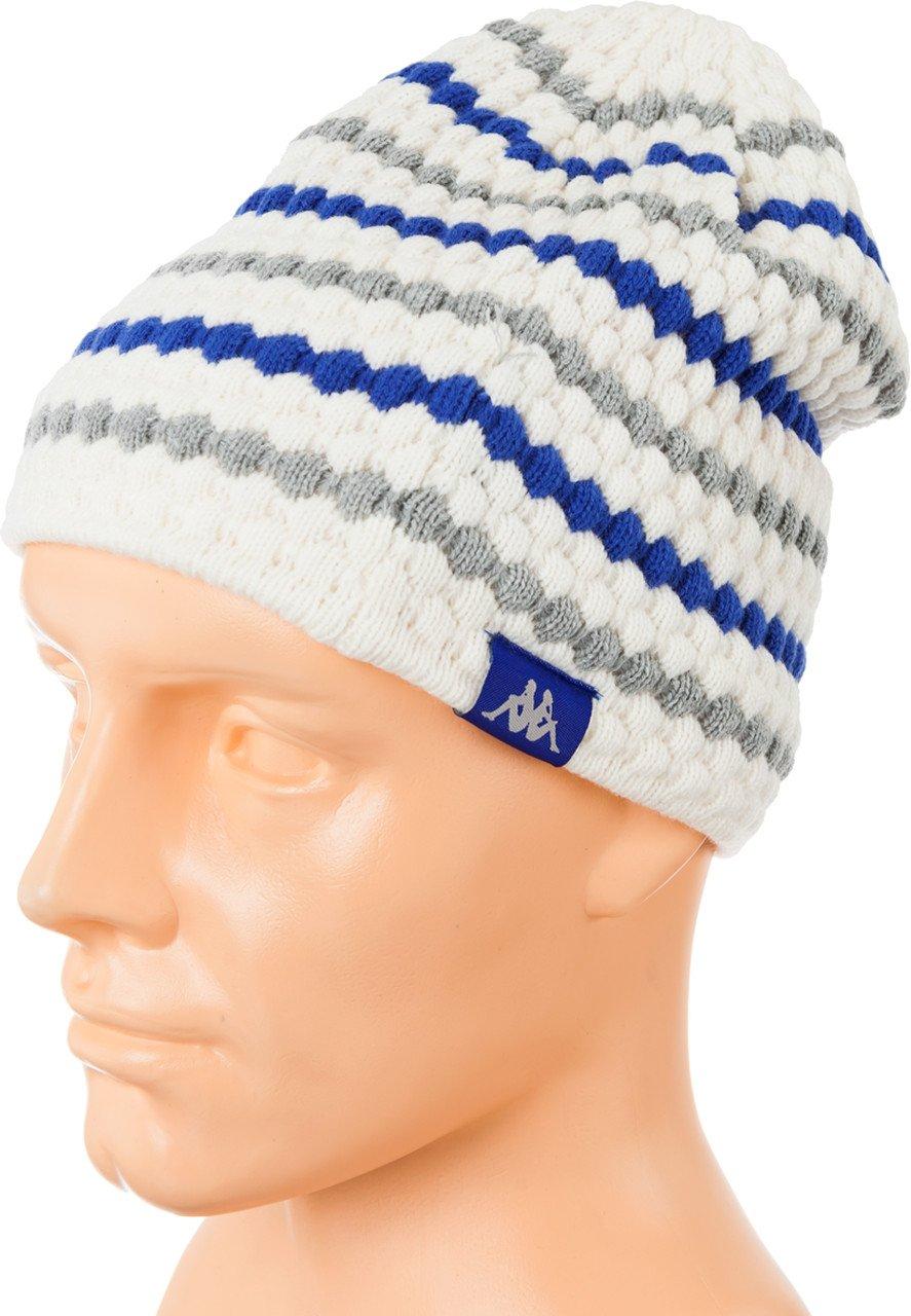 Kappa Mütze Regine Hat,303264