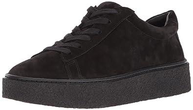 045780cd2b1 Amazon.com  Vince Women s Neela Sneaker  Shoes