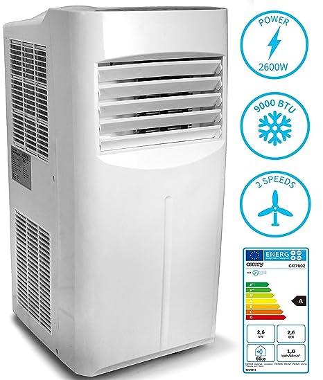 Großartig Mobile Klimaanlage | Klimagerät | Monoblock mobiles Klimagerät  OT23