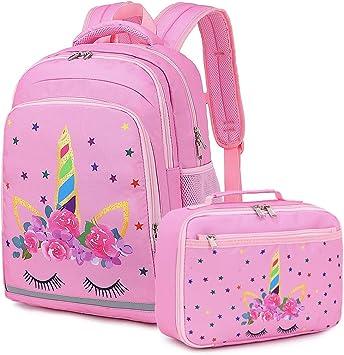 RUCKSACK TODDLER KIDS BOYS GIRLS LOVELY BACKPACK SCHOOL BAG SHOULDER BAG GIFT