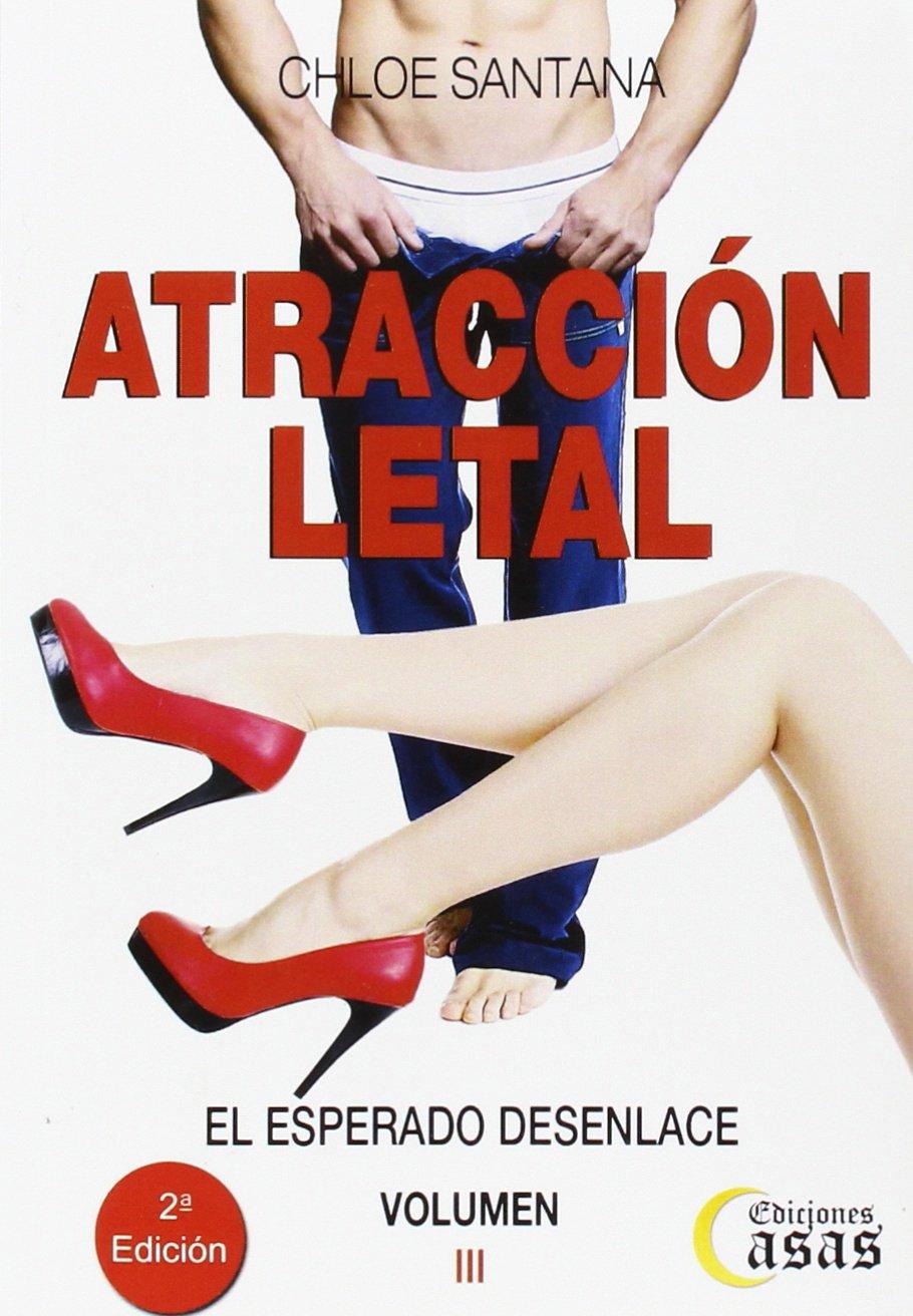 atraccin-letal-3
