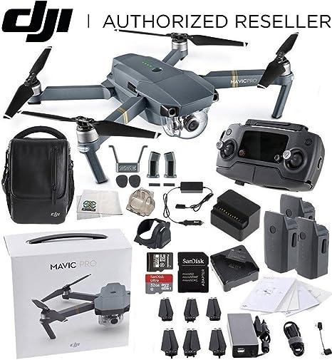 DJI CP.PT.000500 product image 4