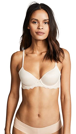 02b650912dce7 SPANX Women s Undie-Tectable Lightly Lined Demi Bra