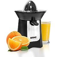 Duronic JE6 Citrus Juicer with Drip Free Spout