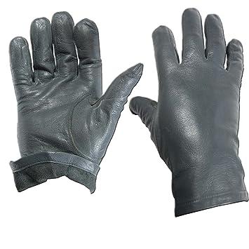 Handschuhe normani® Bw Lederhandschuhe für den Winter Damen