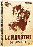 Le Monstre de Londres [Combo Blu-ray + DVD]