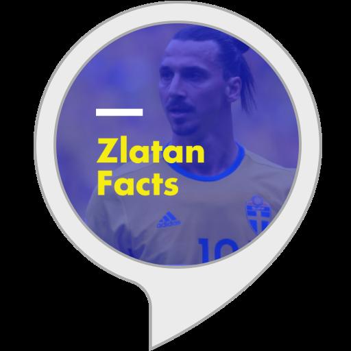 Zlatan Facts (Manchester United Best Goals)