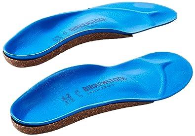 4780d3bebc Amazon.com: Birkenstock Unisex Birko Sport Arch Support - Sport: Shoes