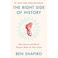 Shapiro, B: Right Side of History