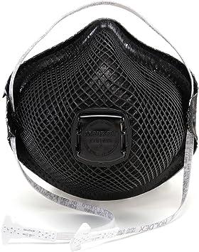 moldex n95 mask