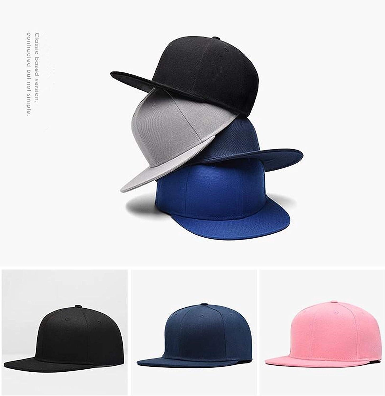 Homer/_Simpson WOOHOO Flat-Brimmed Baseball Cap Trucker Hat