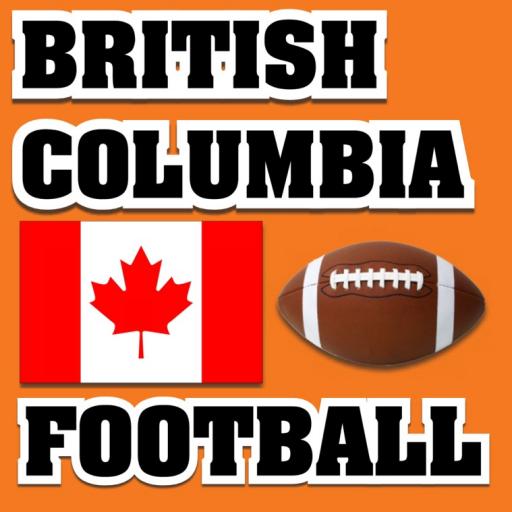 British Columbia Football News