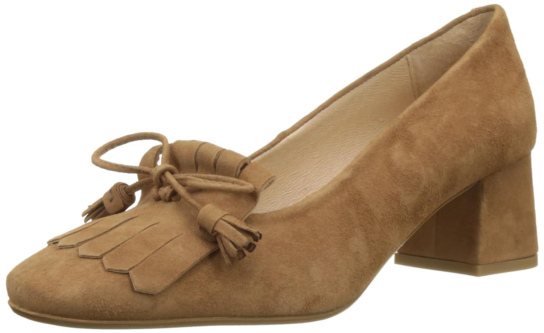 KMB Oran, Zapatos de Tacón para Mujer 36 EU