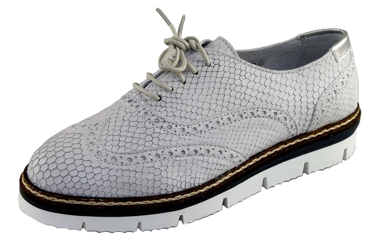 Post XchangeBari - zapatos de tacón Mujer 40 EU