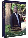 Il commissario MontalbanoStagione2013