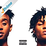 SremmLife [Explicit]