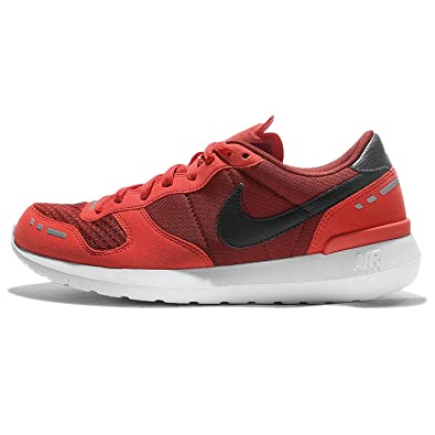 new product acd99 78006 Nike Free Run Distance Men s Running Shoes, red-orange, 7.5 UK