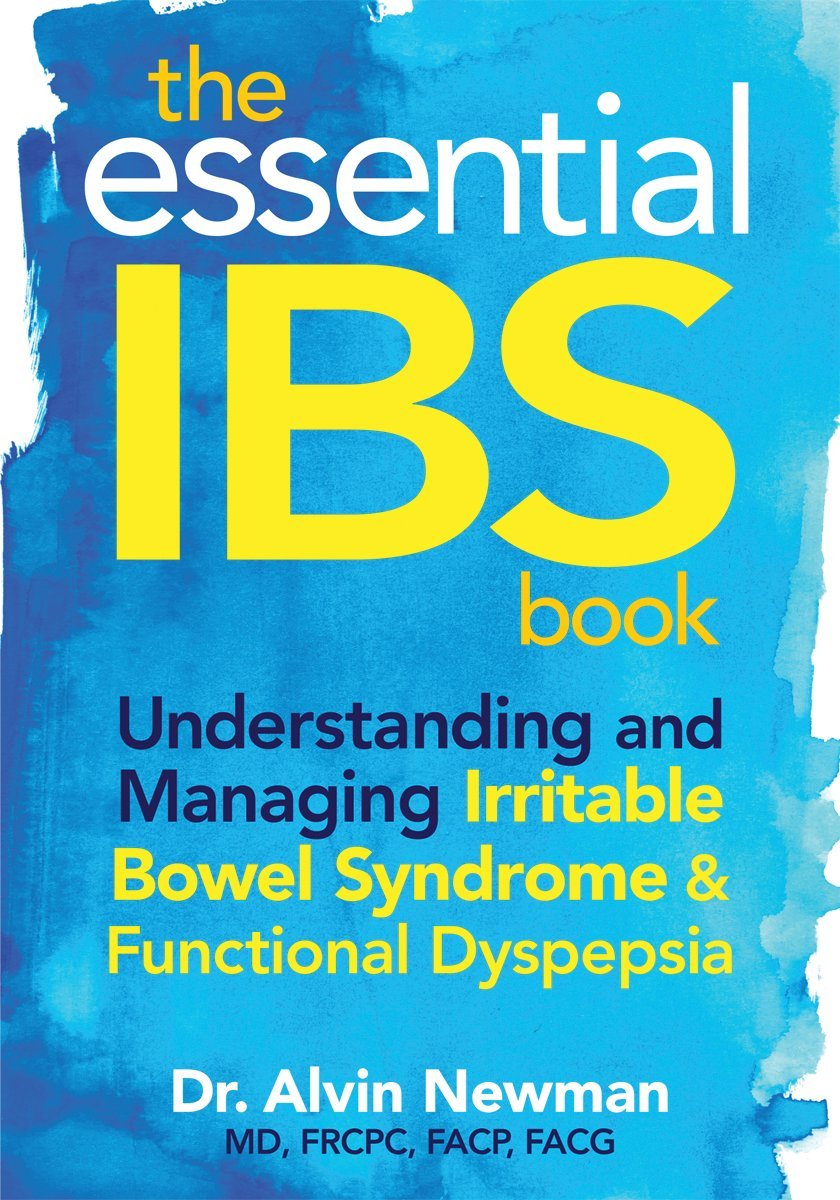 Understanding and Managing IBS Pain
