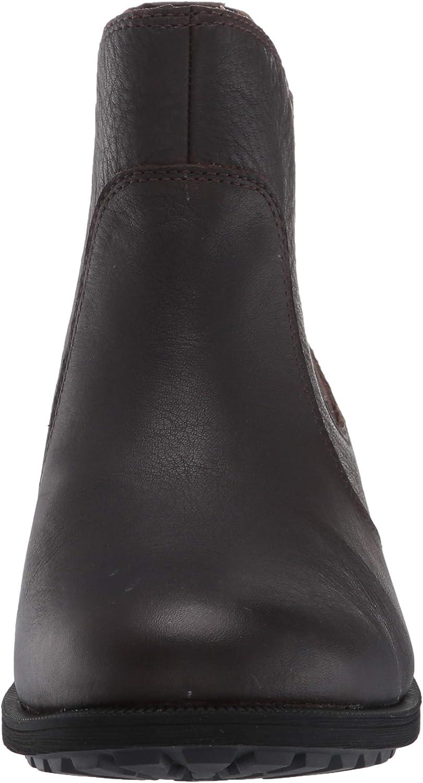 UGG Damen W Bonham Boot Iii Stiefelette Stout