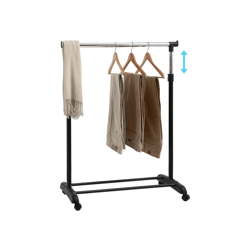 Amazon.com: Organizar it All Ultra Capacidad ajustable ...