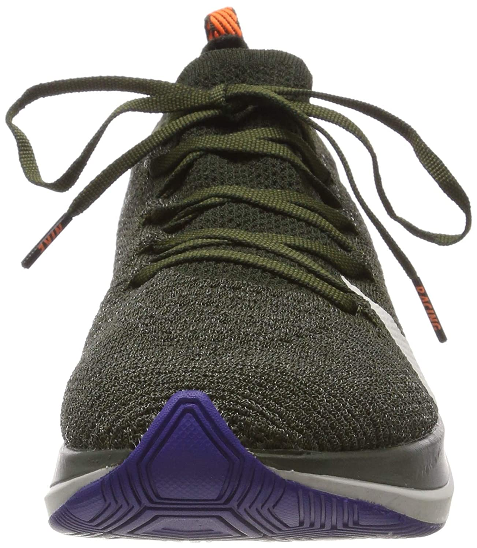 d9d93918628 Nike Zoom Fly Flyknit