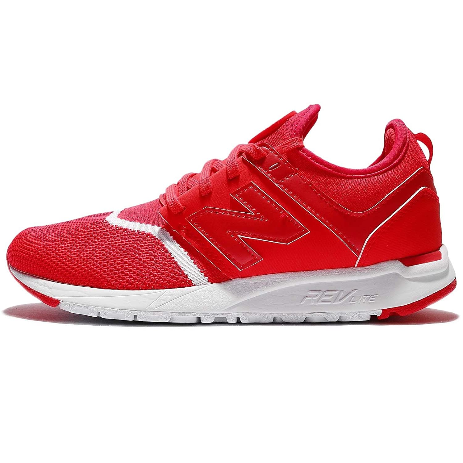 new balance Gym naranja