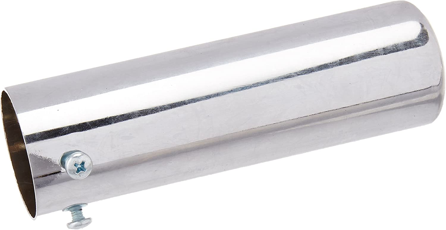 Walker 35595 Chrome Exhaust Pipe Tip