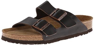 Birkenstock Men s Arizona Slide Sandals 3d802dbd30c8