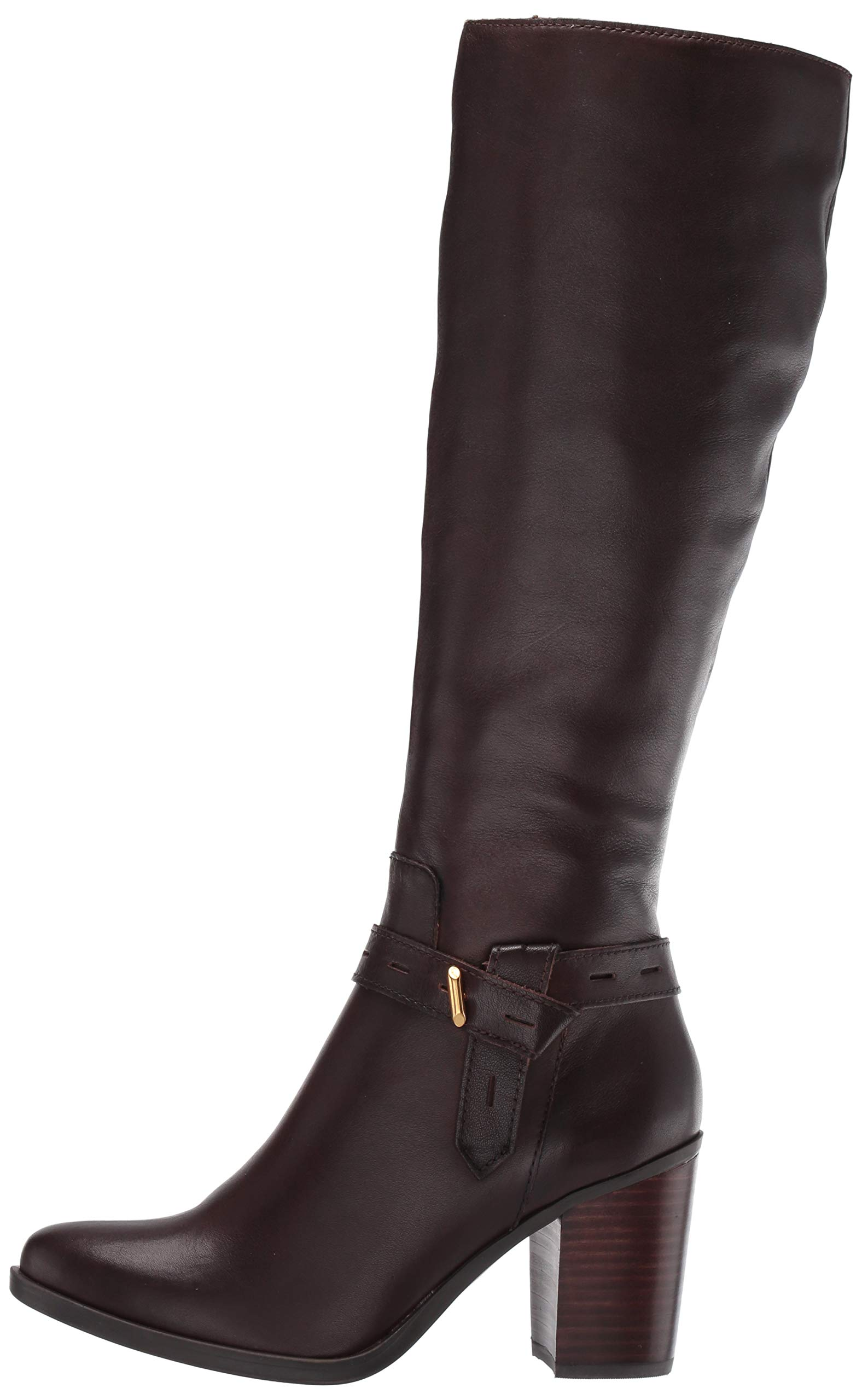 Naturalizer Women's Kamora High Shaft Knee Boot