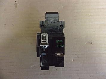 p230 pushmatic bulldog ite siemens 30 amp 2 pole circuit breaker p230 pushmatic bulldog ite siemens 30 amp 2 pole circuit breaker 120 240v