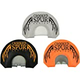 FOXPRO Crooked Spur Mouth Call Combo
