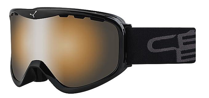 Amazon.com: Cebe CBG72 - Gafas de visera para rodillos ...