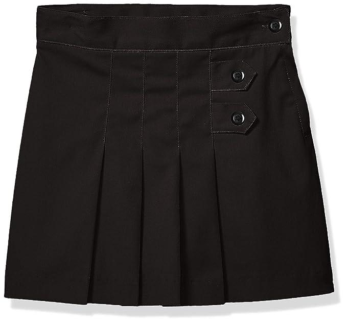Amazon.com: Classroom School Uniforms - Patinete plisado ...