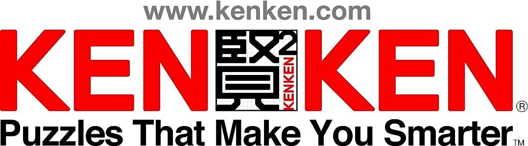 KenKen Puzzle  LLC