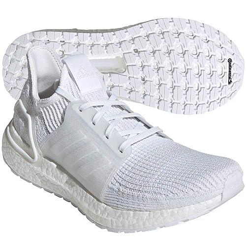 ADIDAS Ultraboost 19 Chaussures de course à pied pour homme