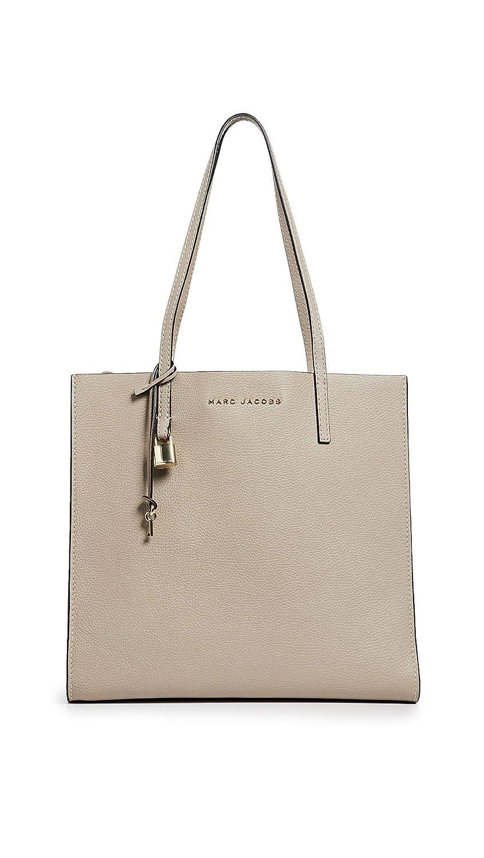 5eb0530304de Amazon.com  Marc Jacobs Women s The Grind Shopper Tote Bag