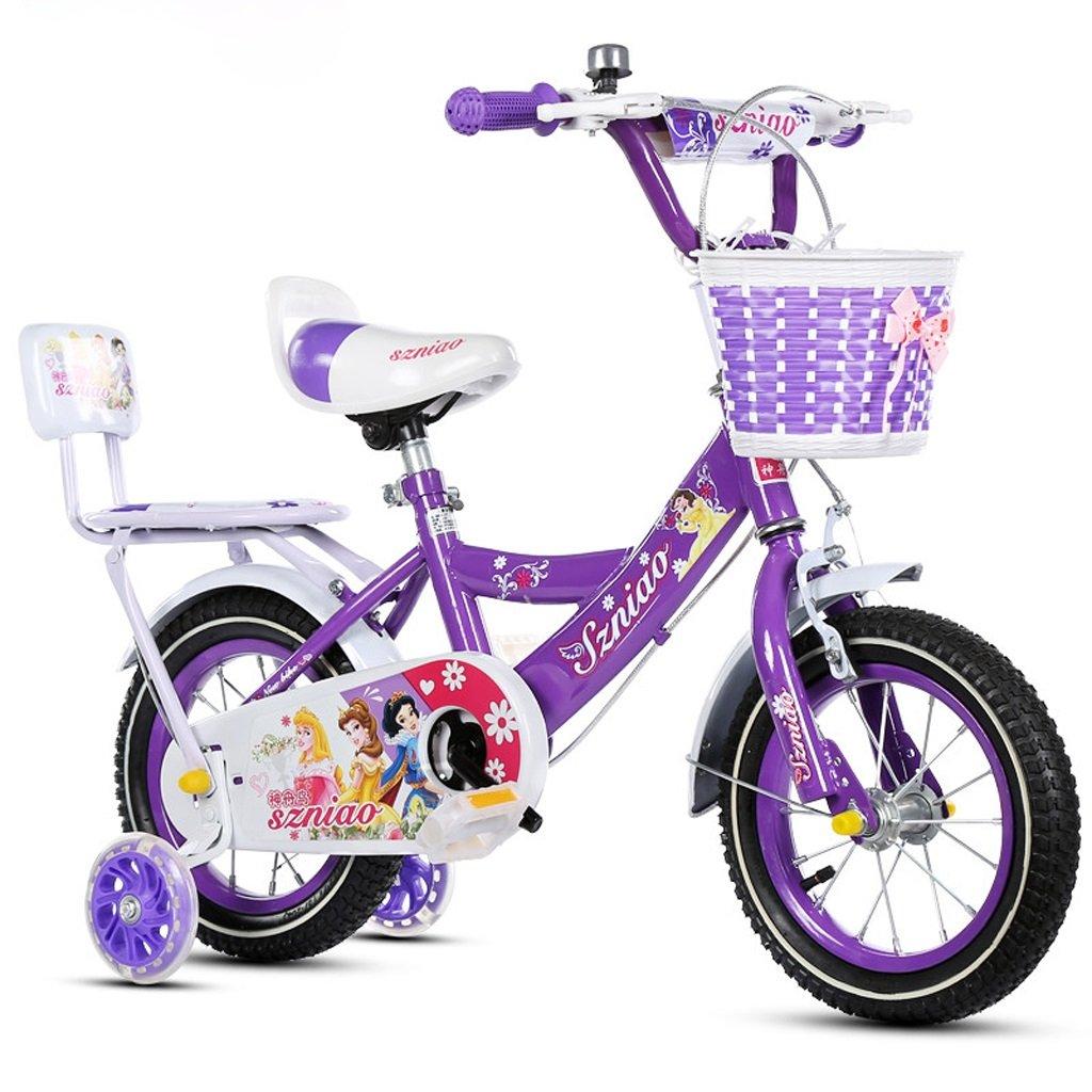 子供用自転車、子供用自転車24歳、子供用三輪車、12