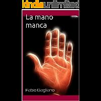 La mano manca