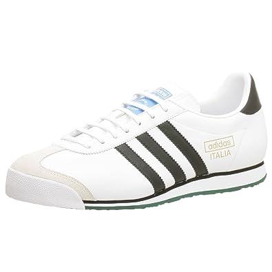 368bafe1ebb84 adidas italia Sale