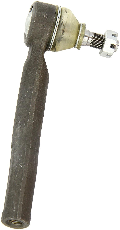 MAPCO 49306 Spurstangenkopf