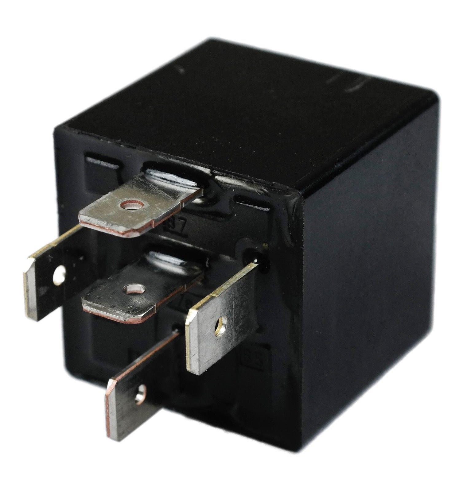 Engine Control Module/ECU/ECM/PCM Relay for RY116